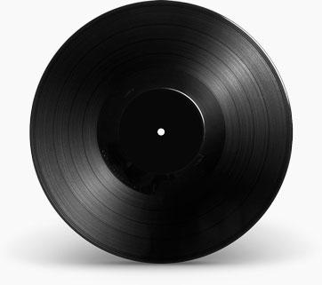 H. C. Andersen Cuentos Musicales